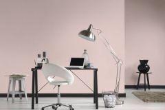 36634-4 cikkszámú tapéta.Egyszínű,különleges felületű,pink-rózsaszín,lemosható,illesztés mentes,vlies tapéta
