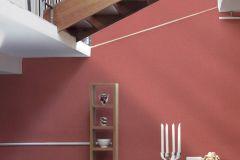 36635-1 cikkszámú tapéta.Egyszínű,különleges felületű,piros-bordó,lemosható,illesztés mentes,vlies tapéta