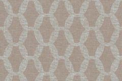 36638-1 cikkszámú tapéta.Absztrakt,különleges felületű,bézs-drapp,szürke,lemosható,vlies tapéta