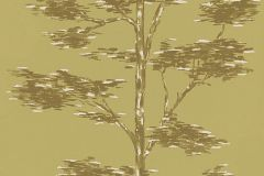 30057-1 tapéta
