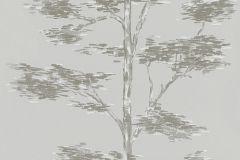 30057-2 tapéta