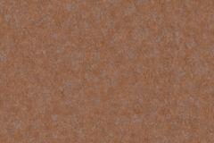 36153-1 cikkszámú tapéta.Fémhatású - indusztriális,fotórealisztikus,barna,bronz,lemosható,illesztés mentes,vlies tapéta