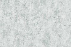 36155-1 cikkszámú tapéta.Absztrakt,kőhatású-kőmintás,fehér,fekete,szürke,súrolható,illesztés mentes,vlies tapéta