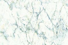 36157-1 cikkszámú tapéta.Absztrakt,fotórealisztikus,konyha-fürdőszobai,kőhatású-kőmintás,különleges motívumos,kék,szürke,súrolható,vlies tapéta