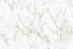36157-3 cikkszámú tapéta.Absztrakt,fotórealisztikus,kőhatású-kőmintás,különleges motívumos,fehér,fekete,szürke,súrolható,vlies tapéta