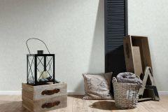 36207-3 cikkszámú tapéta.Kőhatású-kőmintás,különleges felületű,bézs-drapp,szürke,súrolható,illesztés mentes,vlies tapéta