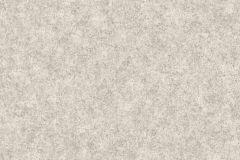36207-5 cikkszámú tapéta.Kőhatású-kőmintás,különleges felületű,bézs-drapp,súrolható,illesztés mentes,vlies tapéta