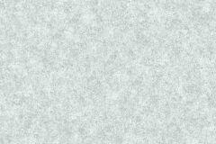 36207-6 cikkszámú tapéta.Kőhatású-kőmintás,különleges felületű,szürke,súrolható,illesztés mentes,vlies tapéta