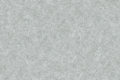 36207-8 cikkszámú tapéta.Kőhatású-kőmintás,különleges felületű,szürke,súrolható,illesztés mentes,vlies tapéta