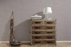 36329-2 cikkszámú tapéta.Kőhatású-kőmintás,különleges felületű,szürke,súrolható,vlies tapéta