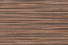 36331-1 cikkszámú tapéta.Fa hatású-fa mintás,különleges felületű,barna,narancs-terrakotta,súrolható,vlies tapéta