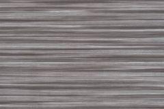 36331-2 cikkszámú tapéta.Fa hatású-fa mintás,különleges felületű,ezüst,szürke,súrolható,vlies tapéta