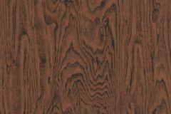 36332-3 cikkszámú tapéta.Fa hatású-fa mintás,különleges felületű,barna,súrolható,vlies tapéta