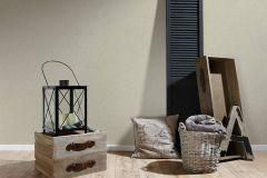36372-2 cikkszámú tapéta.Kőhatású-kőmintás,különleges felületű,bézs-drapp,súrolható,illesztés mentes,vlies tapéta