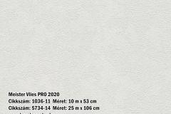 1036-11 cikkszámú tapéta.Festhető,lemosható,illesztés mentes,vlies tapéta