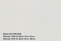 1039-18 cikkszámú tapéta.,lemosható,illesztés mentes,vlies tapéta