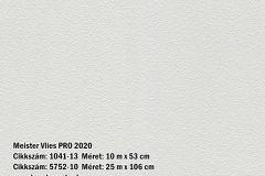 1041-13 cikkszámú tapéta.,lemosható,illesztés mentes,vlies tapéta