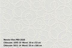 1045-19 cikkszámú tapéta.Festhető,lemosható,vlies tapéta