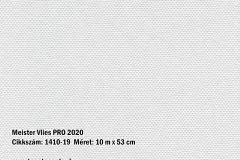 1410-19 cikkszámú tapéta.Festhető,lemosható,vlies tapéta