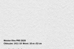 1411-18 cikkszámú tapéta.Festhető,lemosható,illesztés mentes,vlies tapéta