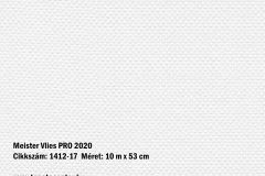 1412-17 cikkszámú tapéta.Festhető,lemosható,vlies tapéta