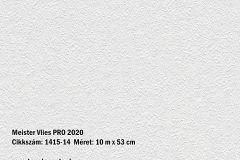 1415-14 cikkszámú tapéta.Festhető,lemosható,illesztés mentes,vlies tapéta