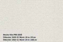 1649-19 cikkszámú tapéta.,lemosható,vlies tapéta