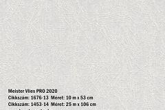1676-13 cikkszámú tapéta.Festhető,lemosható,illesztés mentes,vlies tapéta