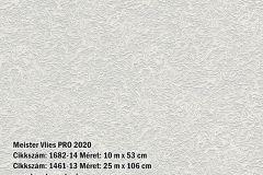 1682-14 cikkszámú tapéta.Festhető,lemosható,illesztés mentes,vlies tapéta
