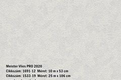 1691-12 cikkszámú tapéta.Festhető,lemosható,vlies tapéta