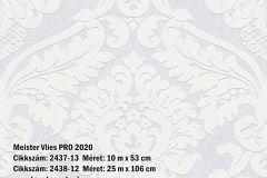 2437-13 cikkszámú tapéta.,lemosható,vlies tapéta