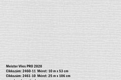 2460-11 cikkszámú tapéta.,lemosható,illesztés mentes,vlies tapéta