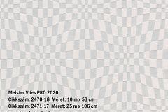 2470-18 cikkszámú tapéta.,lemosható,vlies tapéta