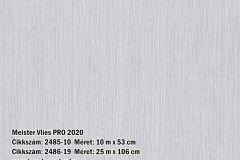 2485-10 cikkszámú tapéta.,lemosható,illesztés mentes,vlies tapéta
