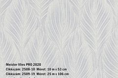2508-10 cikkszámú tapéta.,lemosható,vlies tapéta