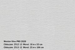 2512-13 cikkszámú tapéta.,lemosható,illesztés mentes,vlies tapéta
