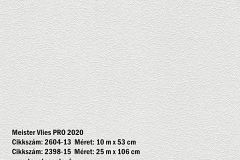 2604-13 cikkszámú tapéta.,lemosható,illesztés mentes,vlies tapéta