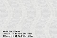 2605-12 cikkszámú tapéta.,lemosható,vlies tapéta