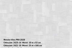 2625-16 cikkszámú tapéta.,lemosható,vlies tapéta