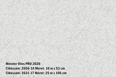 2656-16 cikkszámú tapéta.,lemosható,illesztés mentes,vlies tapéta