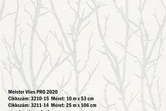 3210-15 cikkszámú tapéta.,lemosható,vlies tapéta