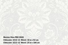 3212-13 cikkszámú tapéta.,lemosható,vlies tapéta