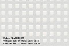 3383-10 cikkszámú tapéta.,lemosható,vlies tapéta