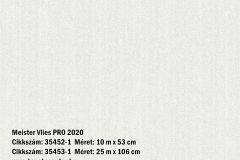 35452-1 cikkszámú tapéta.,lemosható,illesztés mentes,vlies tapéta