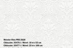 35476-1 cikkszámú tapéta.,lemosható,vlies tapéta