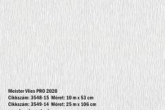 3548-15 cikkszámú tapéta.,lemosható,illesztés mentes,vlies tapéta