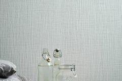 3550-10 cikkszámú tapéta.,lemosható,illesztés mentes,vlies tapéta