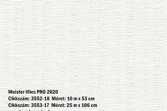 3552-18 cikkszámú tapéta.,lemosható,illesztés mentes,vlies tapéta