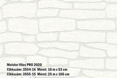 3554-16 cikkszámú tapéta.,lemosható,vlies tapéta