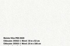 35562-1 cikkszámú tapéta.,lemosható,illesztés mentes,vlies tapéta